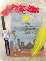 Foto: Blog Eu Flor