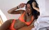 Σπυριδούλα Ανδριώτη : Η σέξι influencer από την Κέρκυρα και οι αναρτήσεις της που τα «σπάνε»
