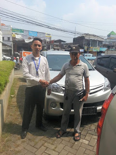daihatsu all new xenia d mt