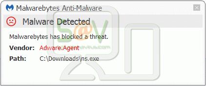 Adware.Agent