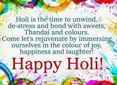 holi-greetings-5