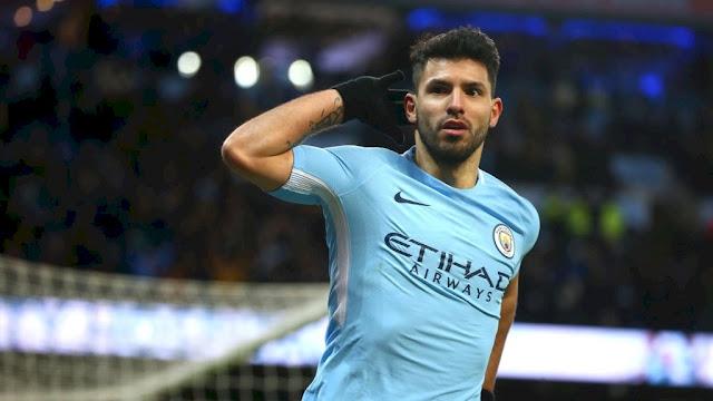 Prediksi Piala Liga : Manchester City vs Bristol City 10 Januari 2018