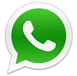 Whatsup WhatsApp South Africa