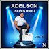 Adelsom Seresteiro - Vol. 05
