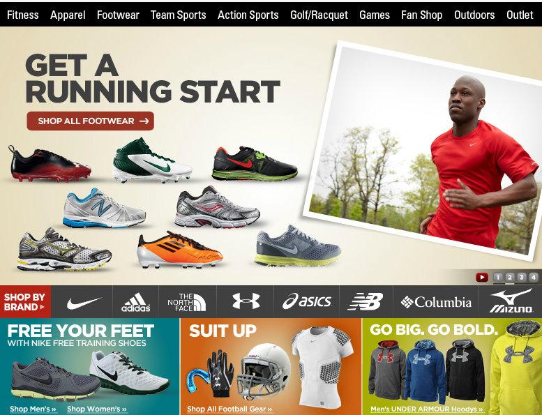 3599429d0 Onde comprar material esportivo em NY - Parte 1