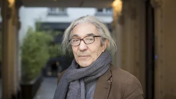 Boualem Sansal : «L'affaire Sarah Halimi nous offre l'occasion solennelle d'affirmer que l'islamisme ne passera pas en France»