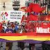 Alt News en Minuto FM: Guerra de banderas... republicanas
