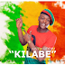 Download | Jose Chameleone - Kilabe | Audio
