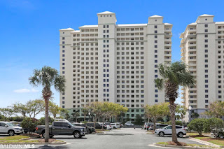 Gulf Shores AL Condos For Sale and Vacation Rentals, The Beach Club Real Estate