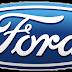 Mega Off Campus Drive in Ford India | BA/B.Com/CA/MBA