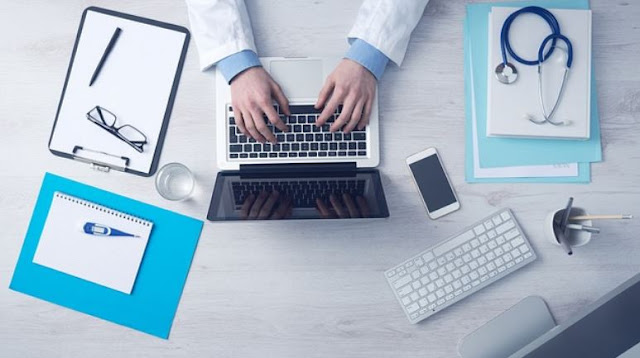 top medical marketing trends healthcare business branding