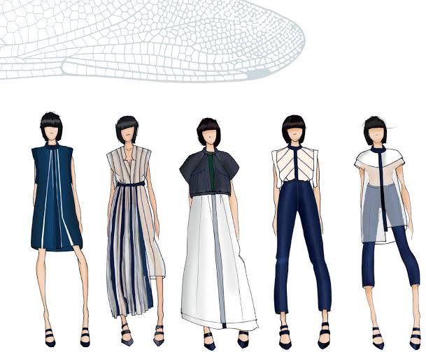 Best Fashion Designing Colleges In India With Fees Ilmu Pengetahuan 1