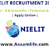 NIELIT RECRUITMENT 2020 | Scientist – B & Scientific / Technical Assistant || Apply Online