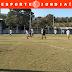 Série A - Jundiaí: Jogo no Benedito de Lima é interrompido ainda no primeiro tempo