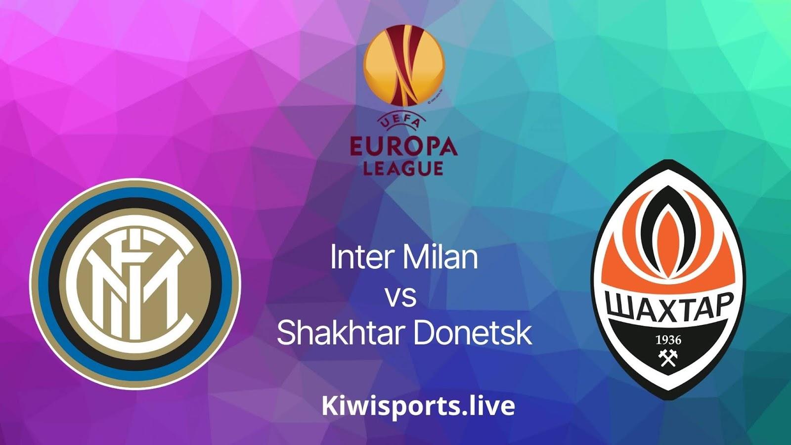 Inter Milan vs Shakhtar kiwisports epicsports IPL 2020 dubai watch free on hotstar