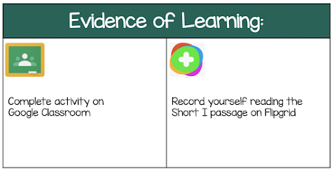 learning-plans