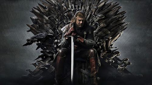 Watch Geeky: Game of Thrones Season 8 Episode 6 Leak (Script)