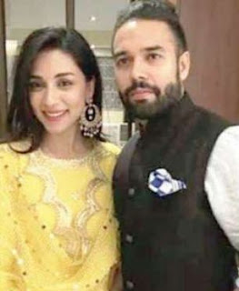 Amrita Puri Family Husband Son Daughter Father Mother Marriage Photos Biography Profile.