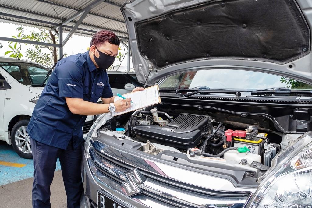 Kesempatan Terakhir Extra Cashback untuk Tukar Tambah Mobil di Auto Value