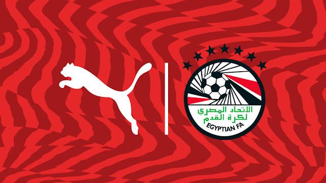 أفضل 10 لاعبي كرة القدم المصرية في التاريخ
