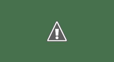 Thái Sơn Quyền Đạo