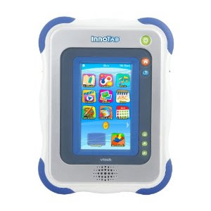 Vtech InnoTab - Interactive  Tablet for Children