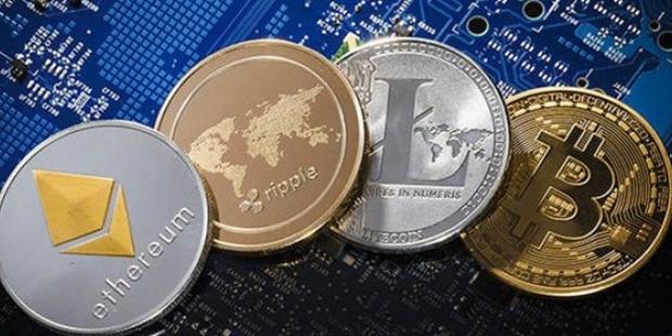 Kripto Para Hakkında Merak Edilenler