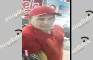 Homicídio e tentativa homcídio fecham feriado de 5 de agosto em Guarabira, PB