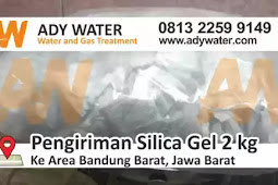 Beli Silica Gel | Ady Water | di Bandung, Bogor, Jogja | Beli silica gel Untuk Sepatu, Dessicant