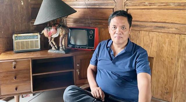 Habiburokhman Sindir Pembela Artis Pemeran Video P0rno yang Bully Fadli Zon