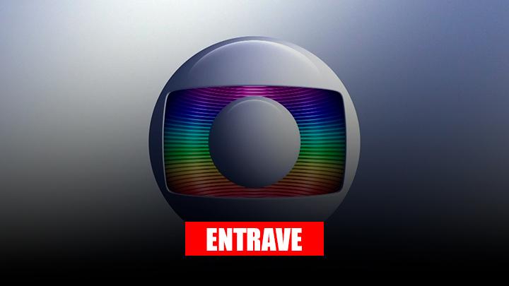 Rede Globo dificulta Regina Duarte assumir Secretaria da Cultura