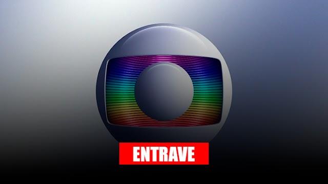 Globo é o freio de mão puxado que impede Regina Duarte de assumir Secretaria