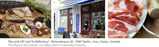 2 geheimtipps f r berliner und reisende vilate gesunde sch nheit. Black Bedroom Furniture Sets. Home Design Ideas