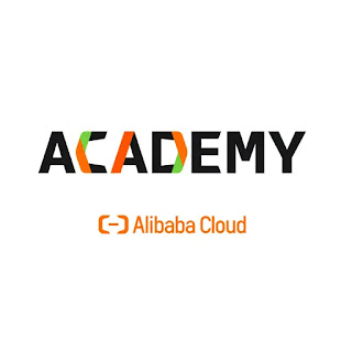 Best Couresra Course to learn Alibaba Cloud