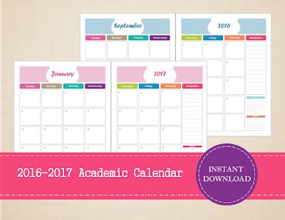 https://www.etsy.com/listing/277741868/2016-2017-academic-calendar-printable