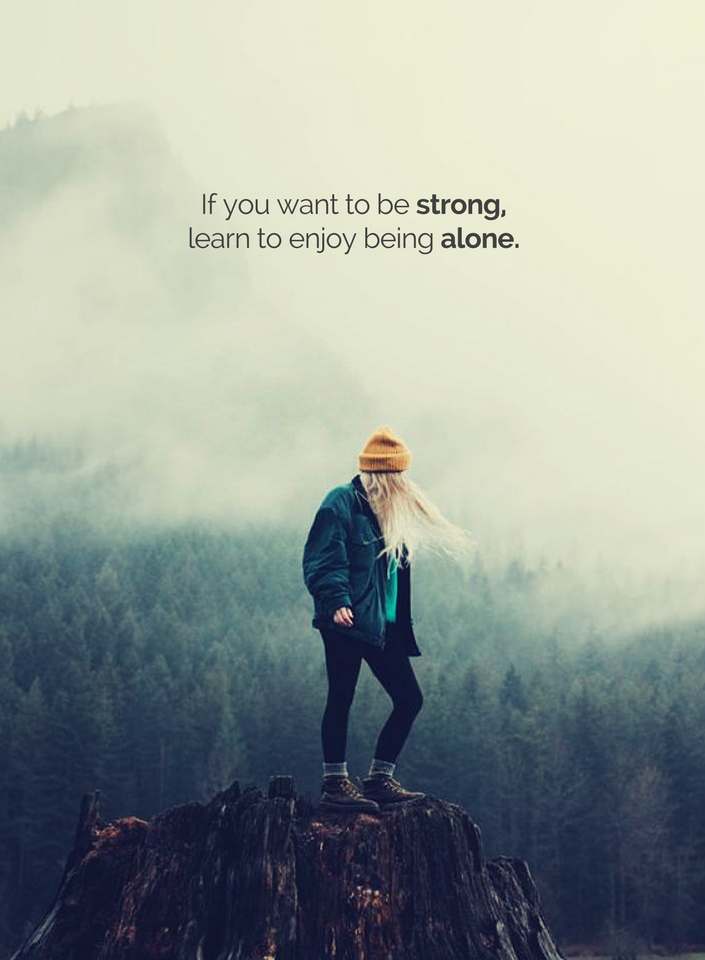 29 Fresh Quotes and Sayings That Will Inspire You