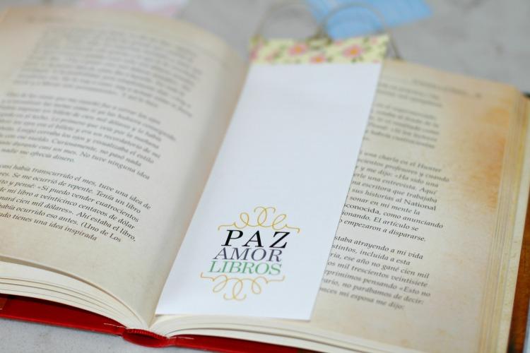 miss agenda limón, marcapáginas imprimibles, marcapáginas, freebies, separados gratis, marcapáginas personalizados para imprimir, marcapáginas originales, separadores de libros