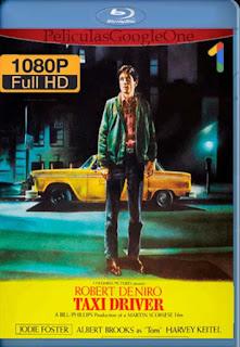 Taxi Driver[1976] [1080p BRrip] [Latino- Ingles] [GoogleDrive] LaChapelHD