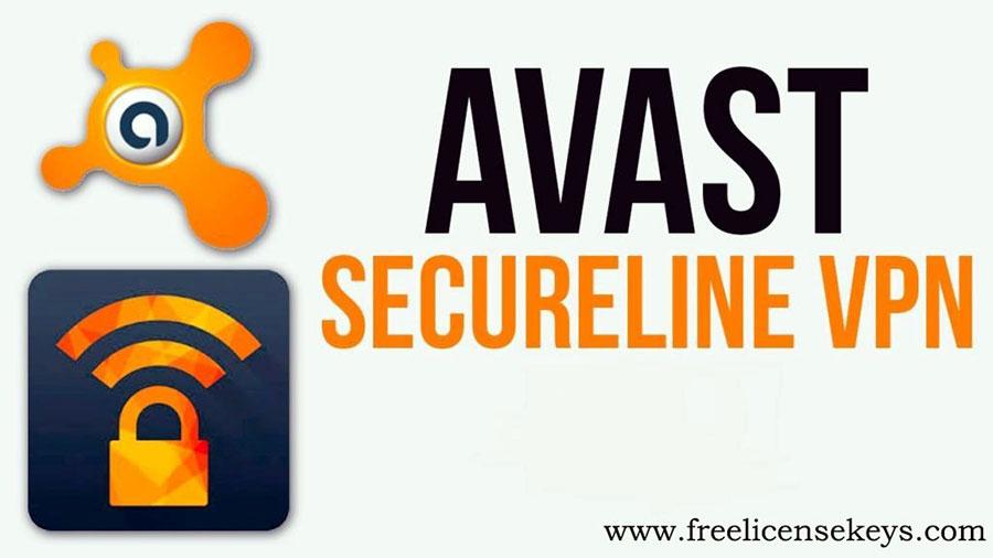 Free-Avast-secureline-vpn-license-key