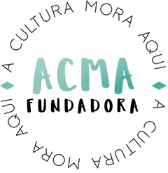 ACMA e a sua imagem de marca
