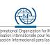 Offre d'emploi en Guinée: O.I.M, Avis de vacance de poste de National Monitoring and Evaluation Officer