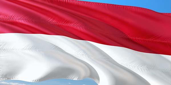 50 Kata Kata Ucapan Selamat Hari Kemerdekaan Indonesia 2021 Ke 76