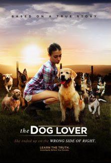 Film The Dog Lover (2016) Terbaru Subtitle Indonesia