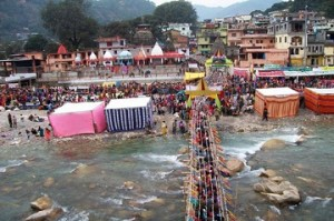 uttarayani-of-bageshwar-fair
