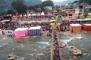 uttarayani-of-bageshwar-fair