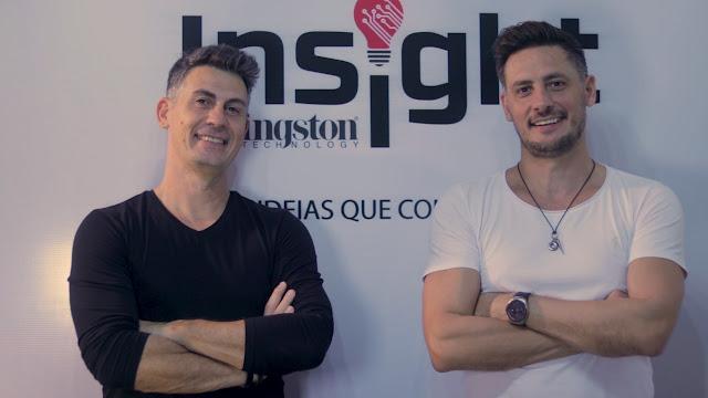 Insight Kingston
