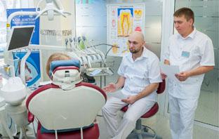 عيادات اسنان رخيصة بالكويت