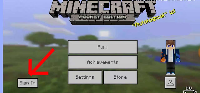 لعبة ماين كرافت الاصلية باخر اصدار 1.17 للهاتف و تشغيل الاونلاين في اللعبه 2021