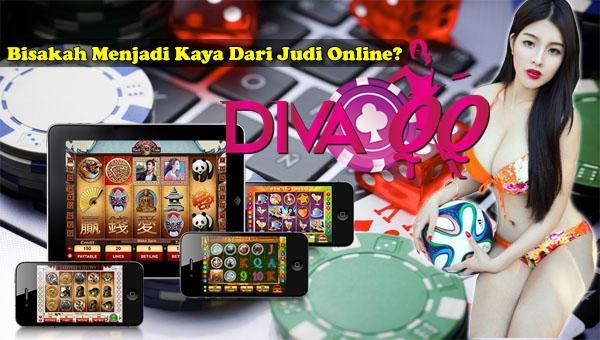 Cara Untuk Menang Judi AduQiu Online di DivaQQ