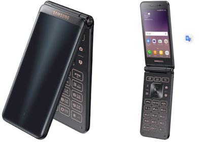 احدث ابتكار قيد الانشاء الان من شركة ابل عودة الهواتف القديمة